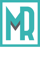 VELOMAR Logo